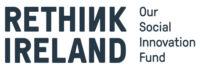 Rethink Logo Tagline RGB