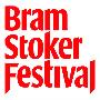 Bram Stoker Festival 90