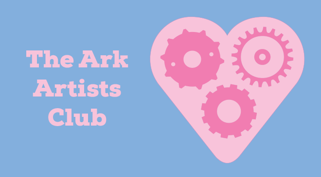 The Ark Artists Club