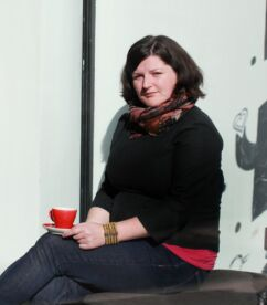 Kate Heffernan For Website