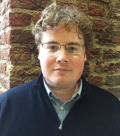 Liam Mccarthy Web