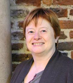 Mary Reade
