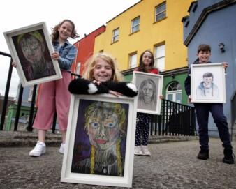 No Fee 6 The Ark Festival Of Children