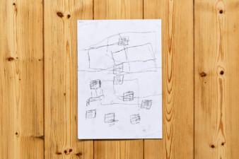 Neighbourhoodproject Lowres 21