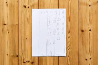 Neighbourhoodproject Lowres 31