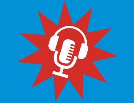 Big Bang Podcast