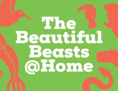 Beasts Website 1540X840