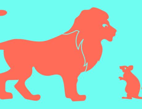 Beasts Website 1540X840 4