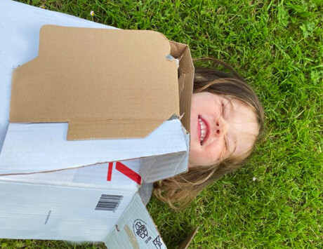 Box Baby 770X420