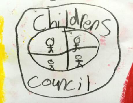 Childrens Council Title 407