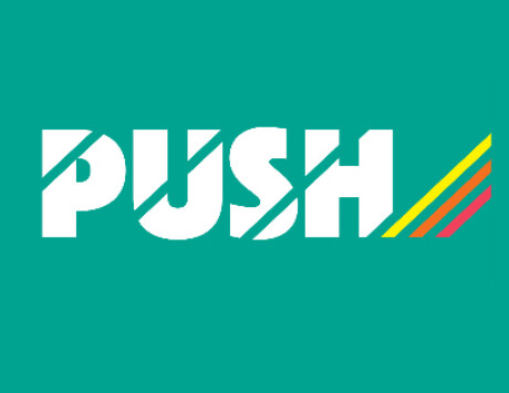 Push News