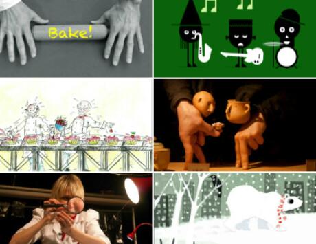 Septdec Collage 407