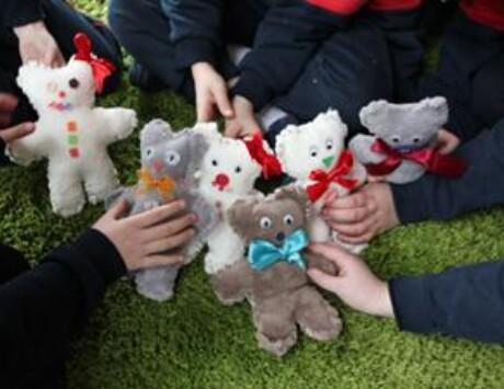 Teddy Group