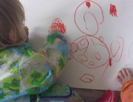 Toddlerdrawing 660