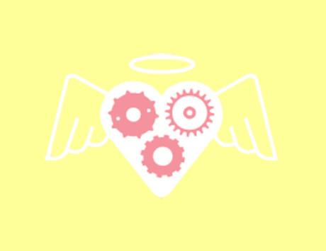 Membership Wings 407