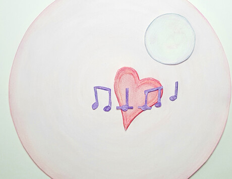 Soothe Songs770X420