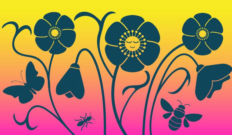 Springtime Awakening: Online Early Years Workshops