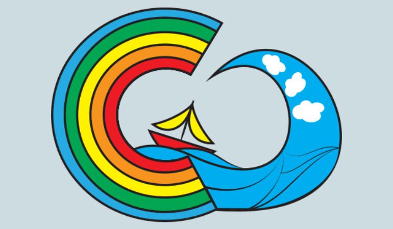 Cc Logo Website