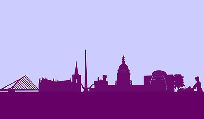 Schools: Me & The City