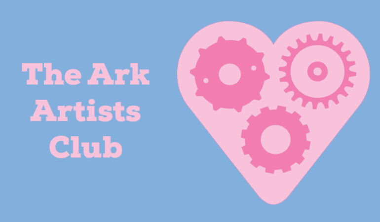 The Ark Artists Club