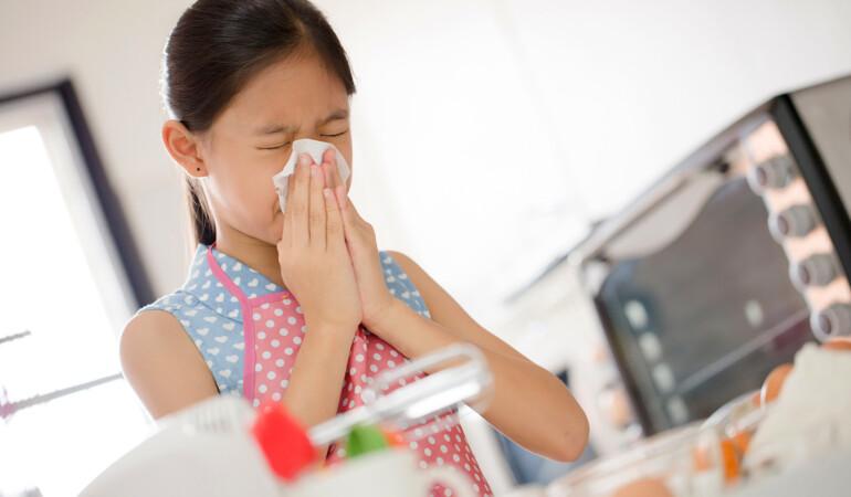 Seedlings Workshops: Suzy Deezy's Feeling Sneezy