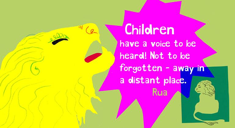 World Childrens Day Rua Web