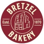 Bretzel Logo