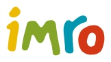 Imro Logo For Website