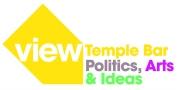 View Logo 16Web