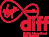 Vmdiff Logo Red