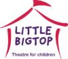 Little Big Top Logo