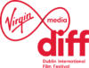 Vmdiff Logo Red