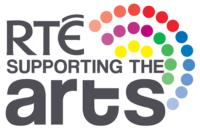 Rte Sta Logo 2019