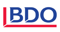 Bdo Logo Web