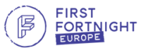 First Fortnight 2019 For The Ark Website