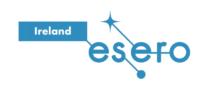 Esero Ireland Logo
