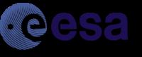 Logo Esa1 0