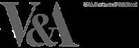 Va Logo For Website