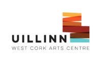 Uillinn Logo Colour Rgb