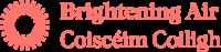 Ba Cc Logo Rgb