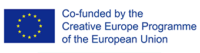 Creative Europe For Website