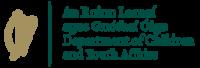 Dcya Logo