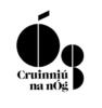 Cruinniu