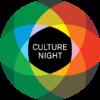 Culture Night Logo Rgb 300Ppi